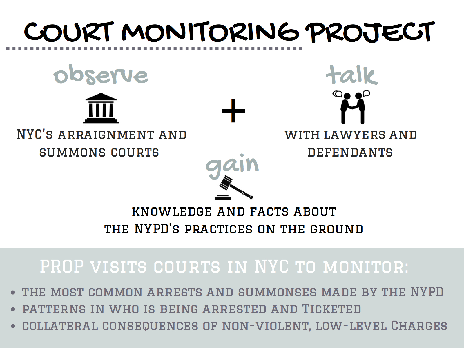 CourtMonitoring_FRONT