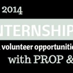 INTERNSHIPS post cover