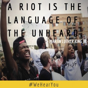 Riot quote picture 2